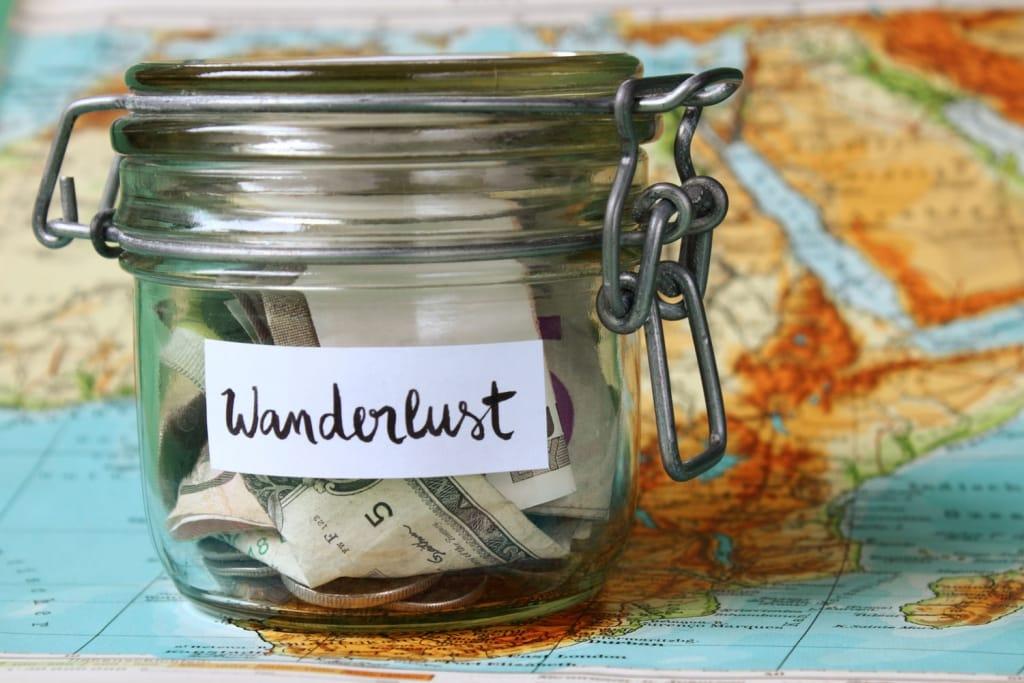 wanderlust-money-jar-shutterstock_248845498-1024x683.jpg