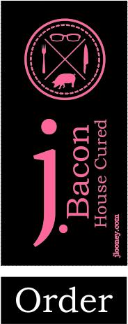 Bacon button order.jpg