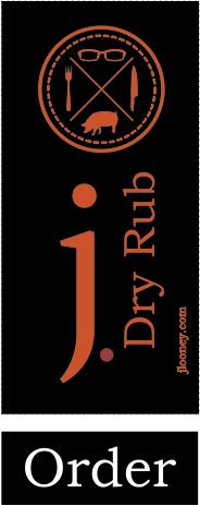 Dry Rub button order.jpg