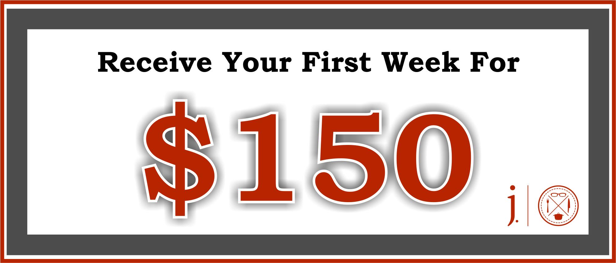 first week $150.jpg