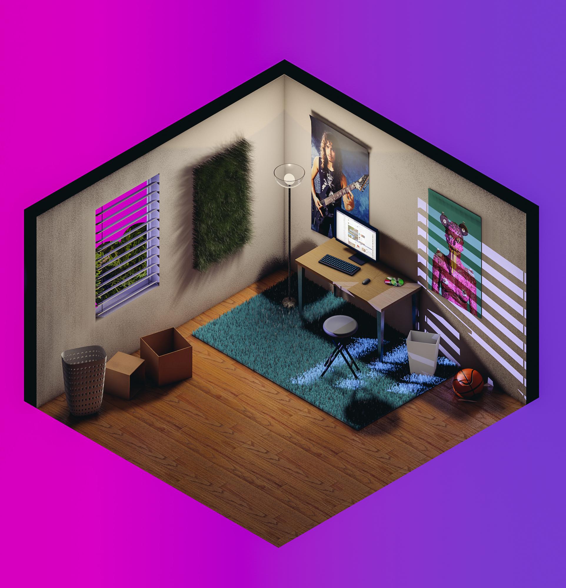 Isometric Room8ao+gi123123.jpg