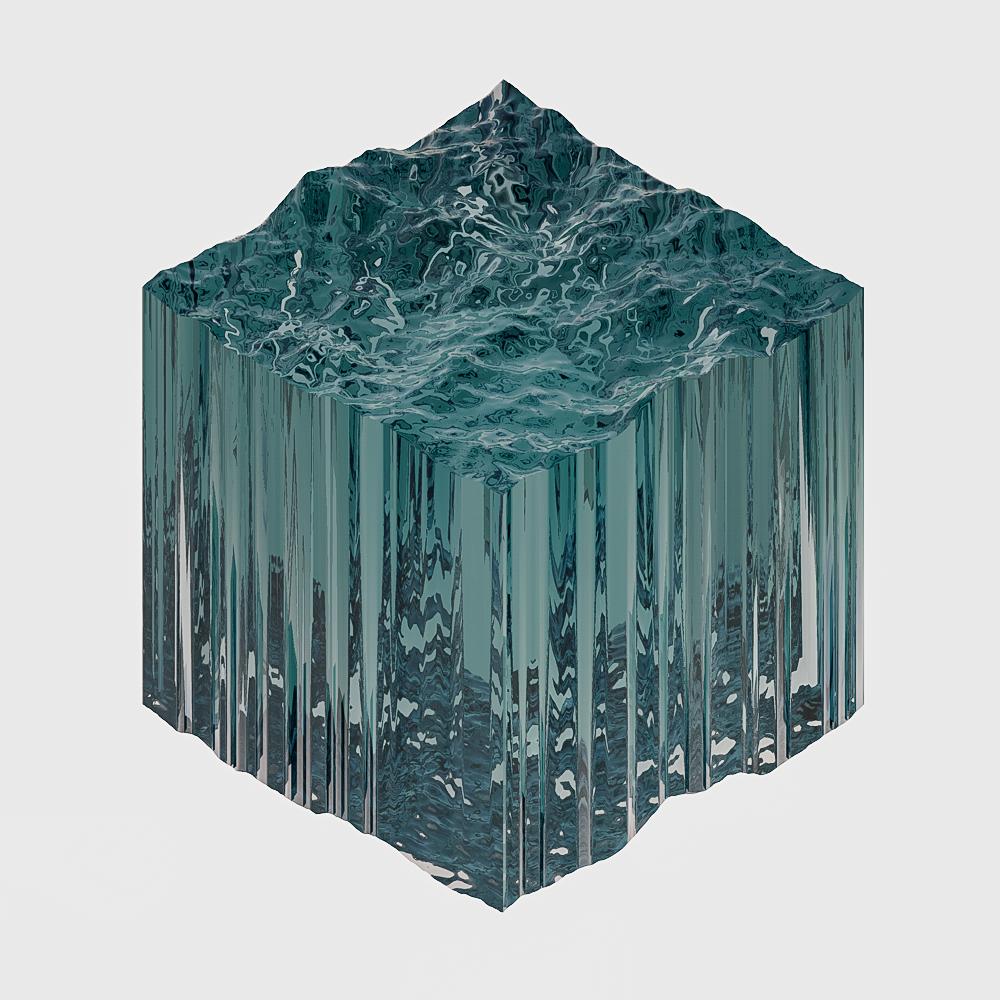 Water0000.jpg