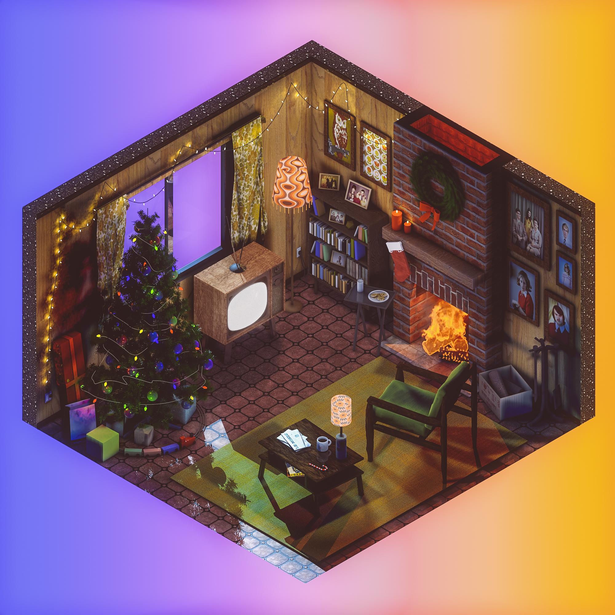 Final Christmas Room!.jpg