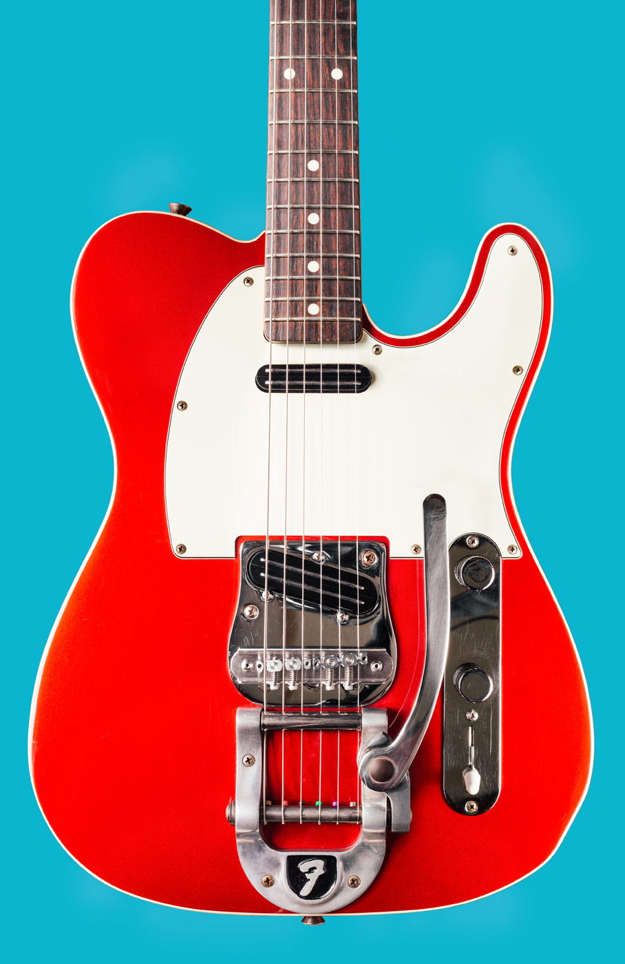 Telecaster Much for print-no highlight.jpg