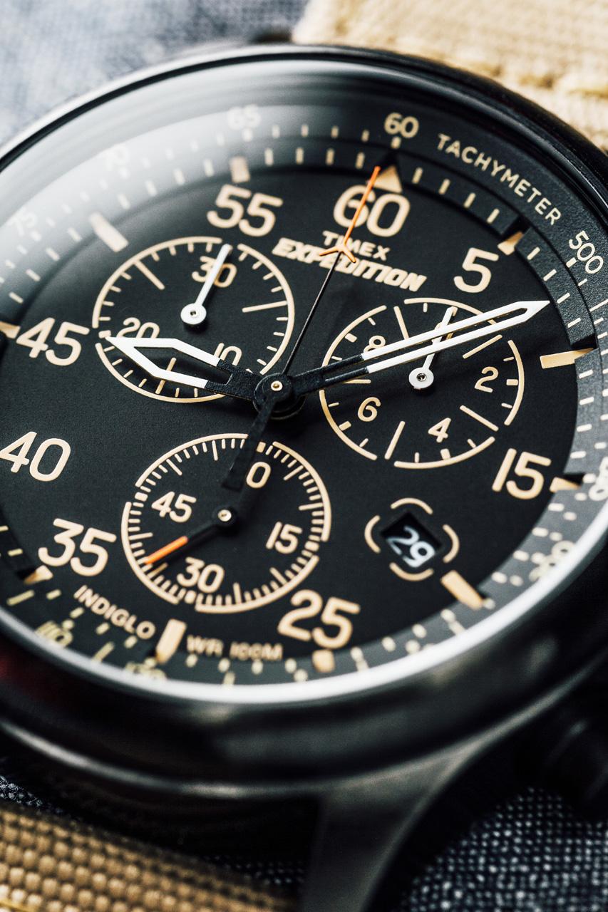 Timex-Watch-2-096.jpg