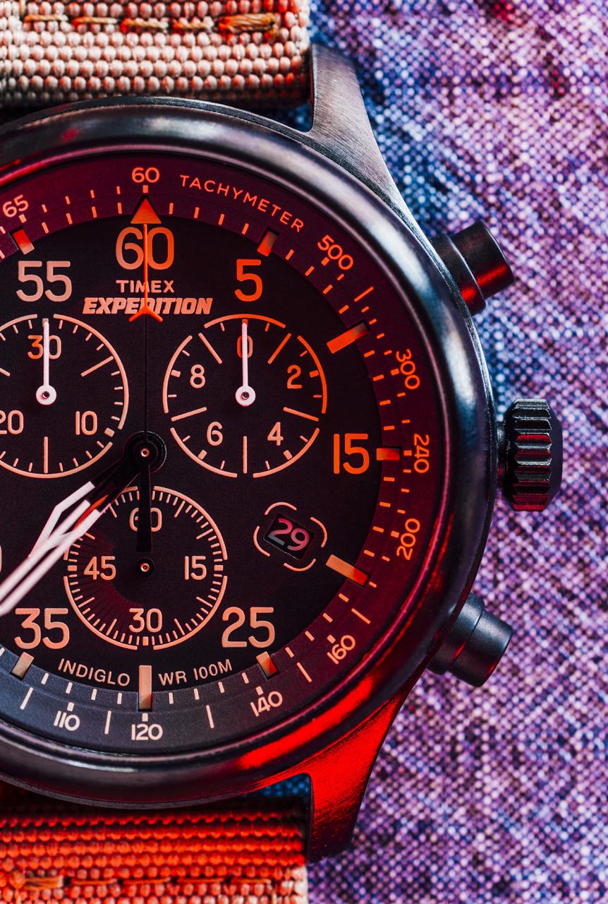 Timex-Watch-2-001.jpg