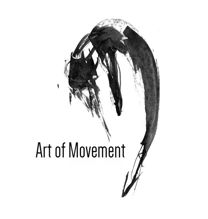 Art of Movement logo.jpg