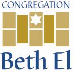 Beth El logo.img.png