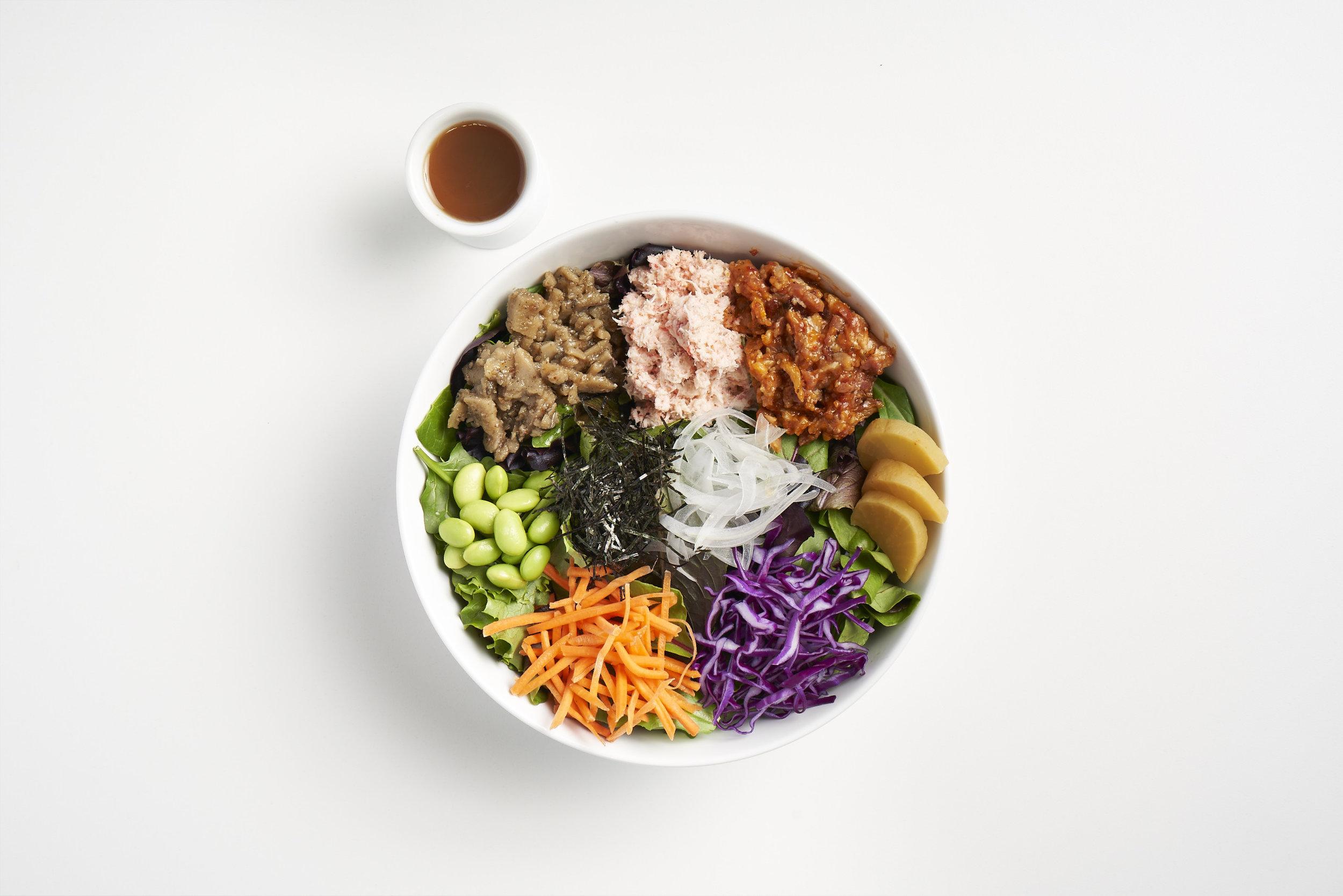 Onigilly_Bowl Salad Bowl.jpg