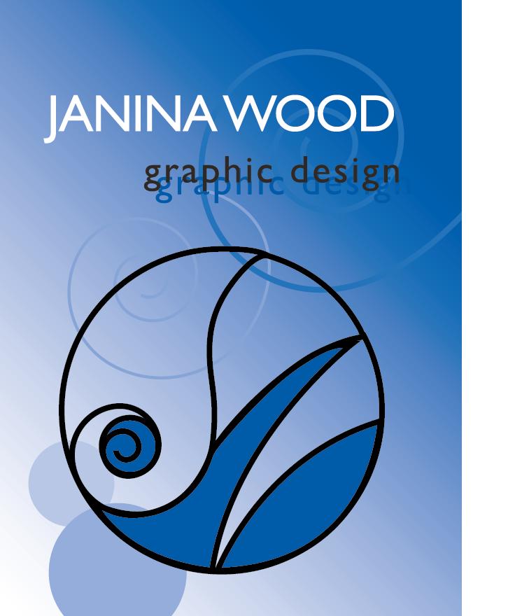 Janina Logo.png