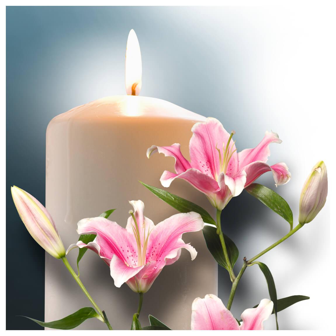 candle-main-image.jpg