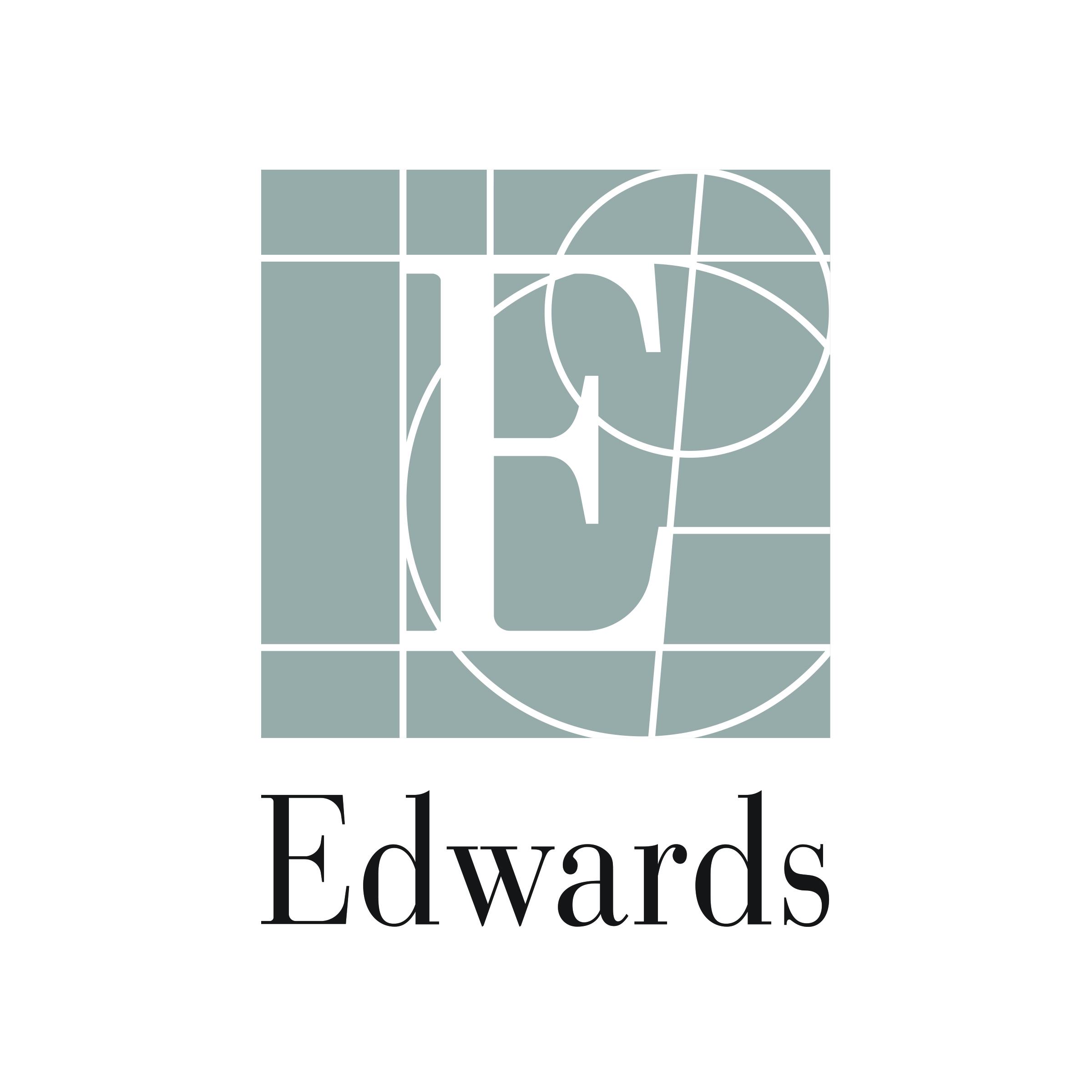 Edwards logo.jpg