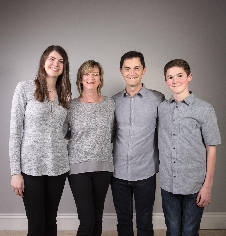 Valer-Family.jpg