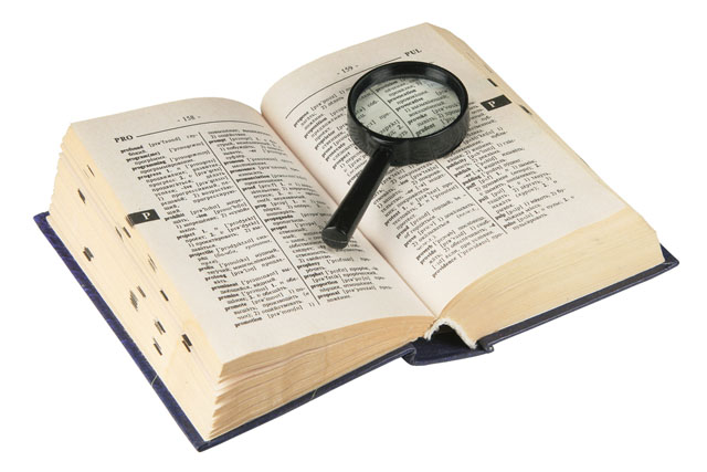 Magnifying glass probably not required.