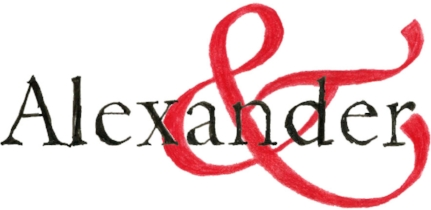 Alexander& Logo.jpg