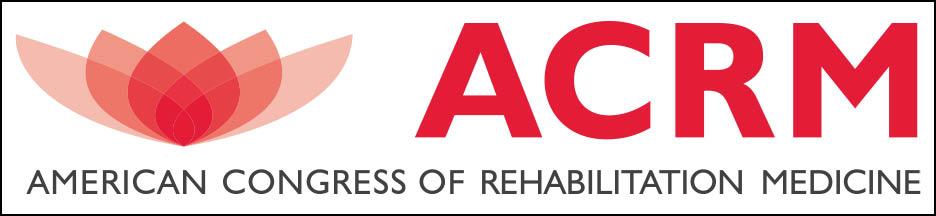 ACRM-logo.jpg