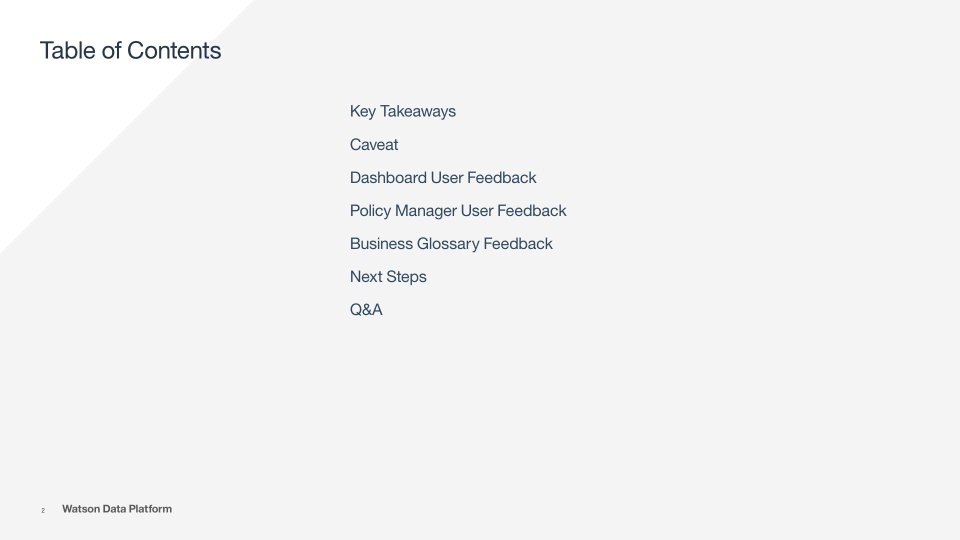 Dashboard Policy Glossary User Testing Feedback_OM.002.jpeg