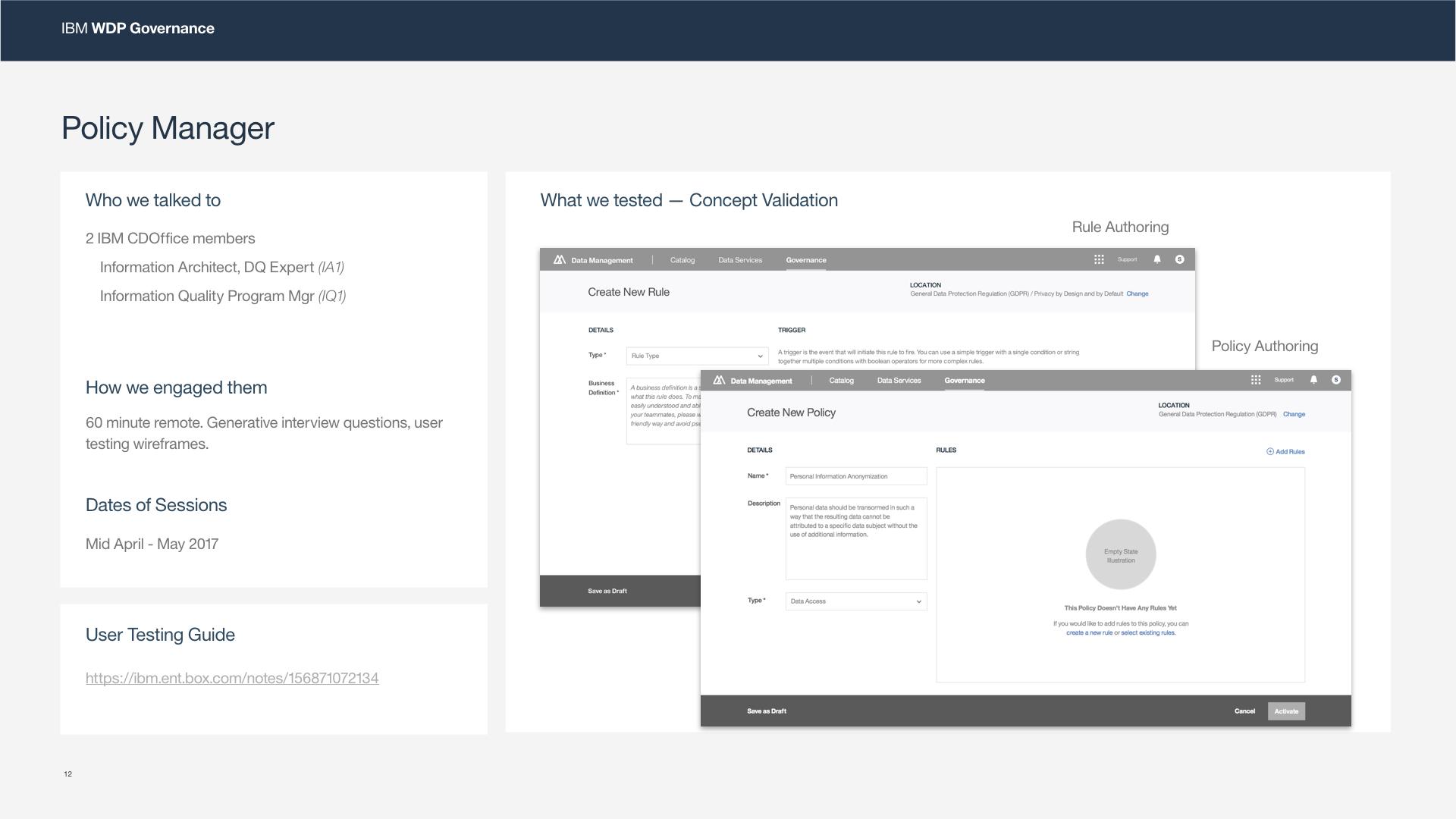 Dashboard Policy Glossary User Testing Feedback_OM.012.jpeg
