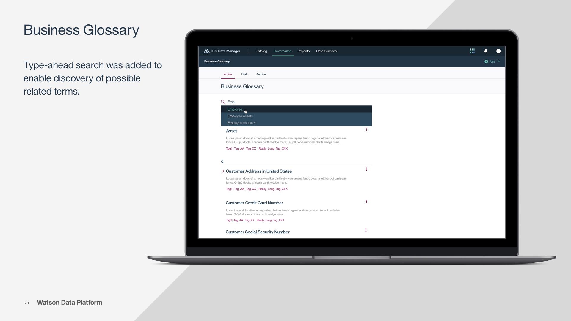 Dashboard Policy Glossary User Testing Feedback_OM.020.jpeg