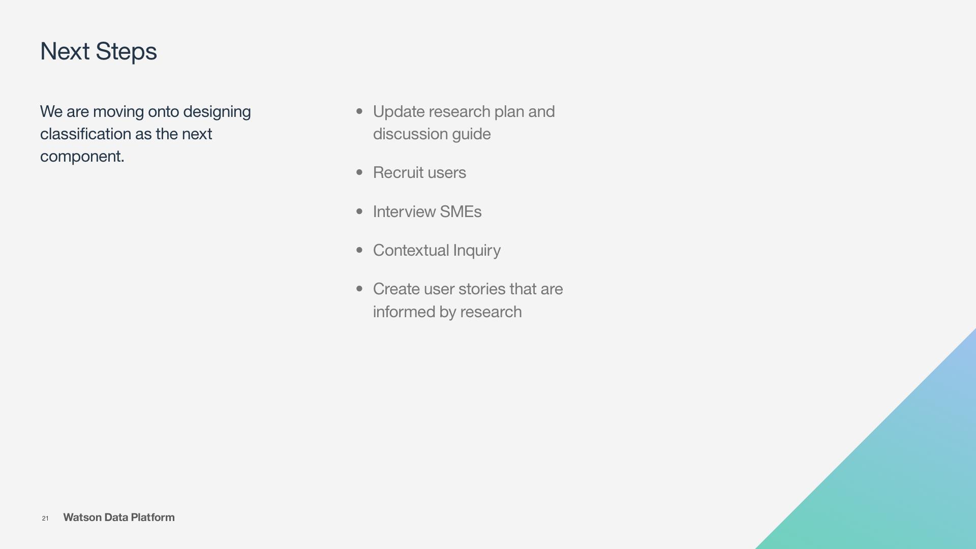 Dashboard Policy Glossary User Testing Feedback_OM.021.jpeg