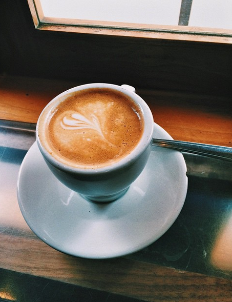 Abraco Coffee New York   Guide to the Best Coffee in NYC