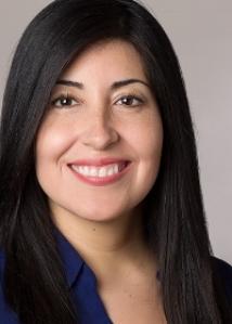 Mariela Olmedo, LCSW