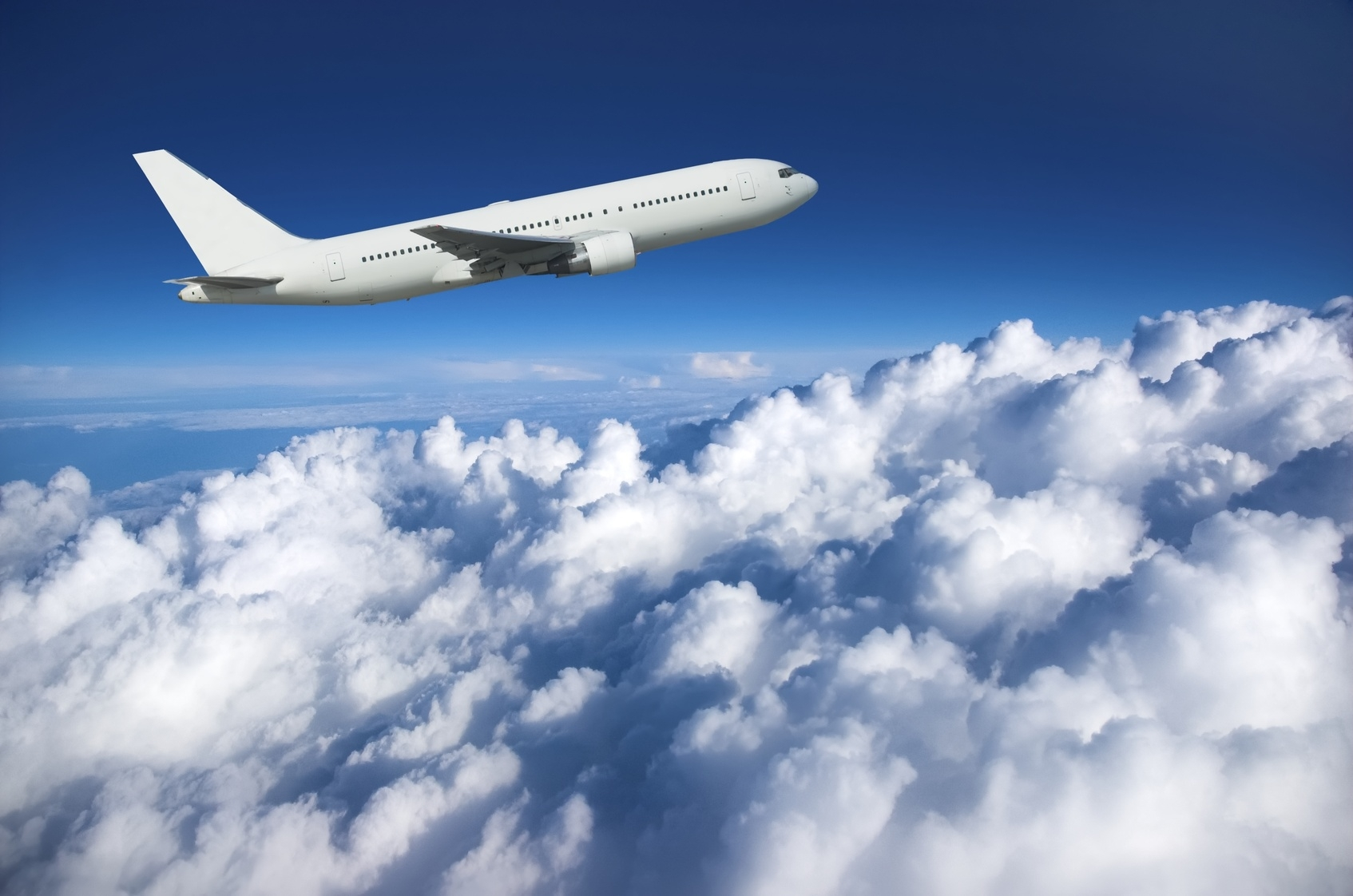 Learn-How-to-Find-Really-Cheap-Flights.jpg