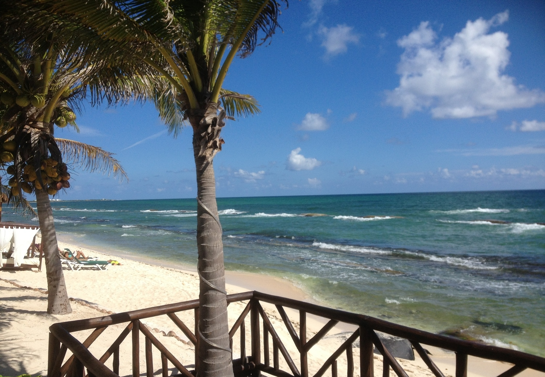 el dorado resort and spa, cancun,