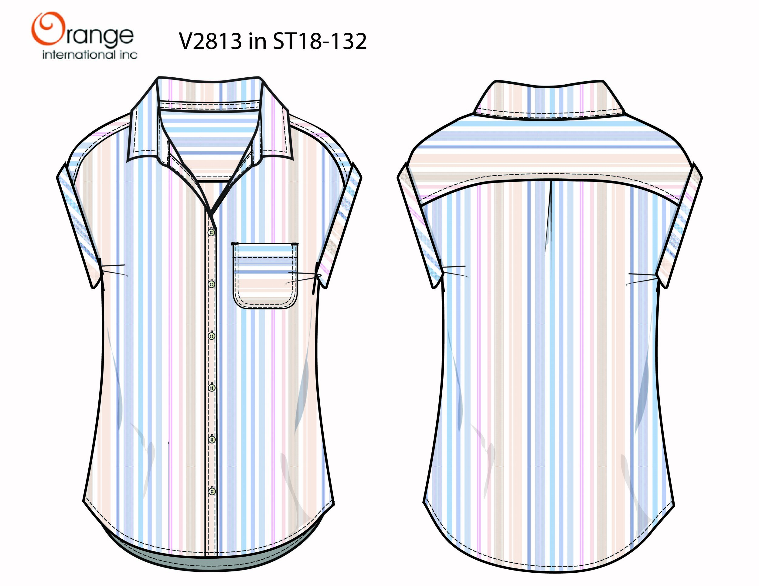 V2813 CAD-01.jpg