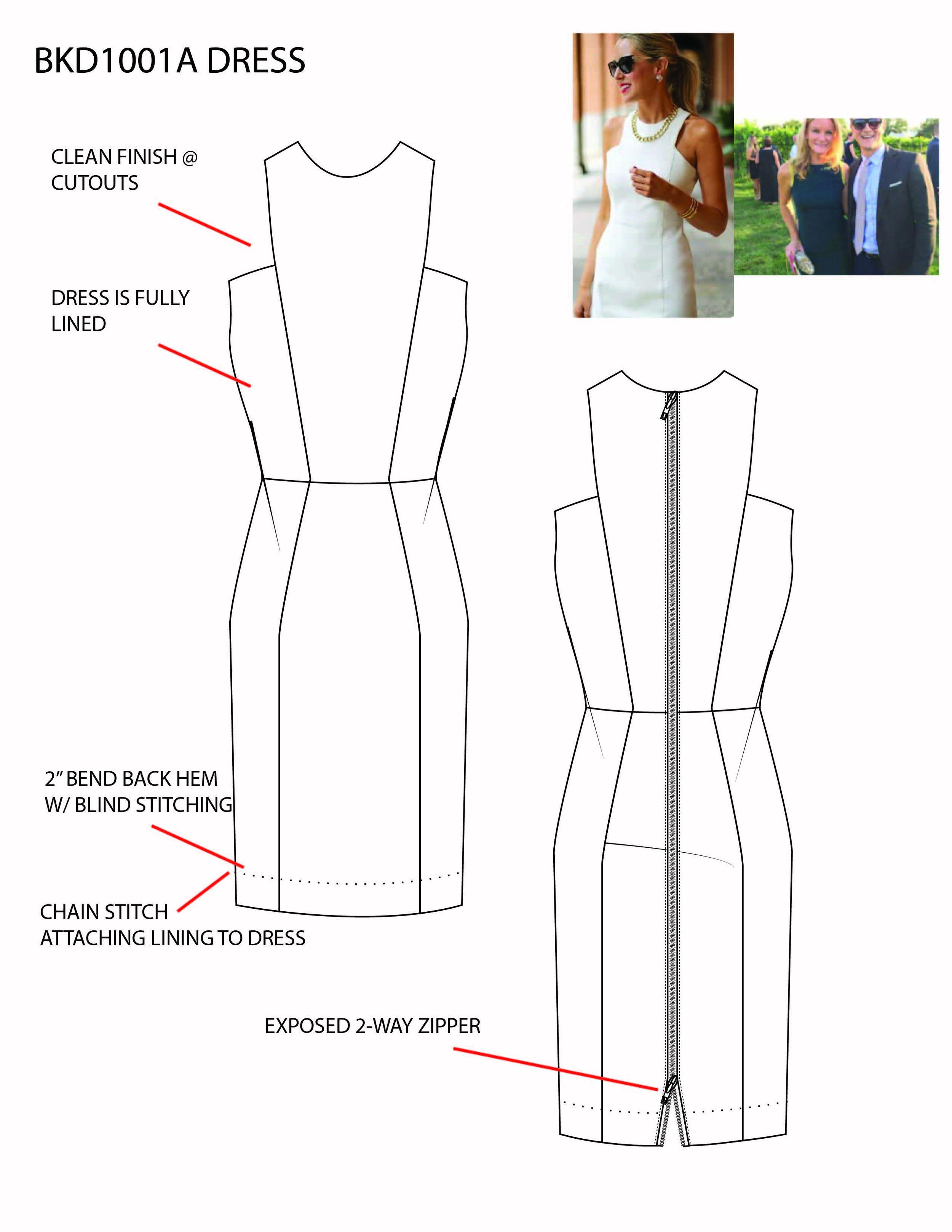 BKD1001A DRESS-01.jpg