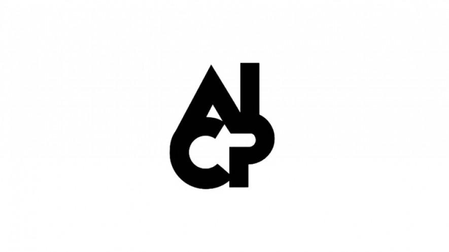 AICP Finalists
