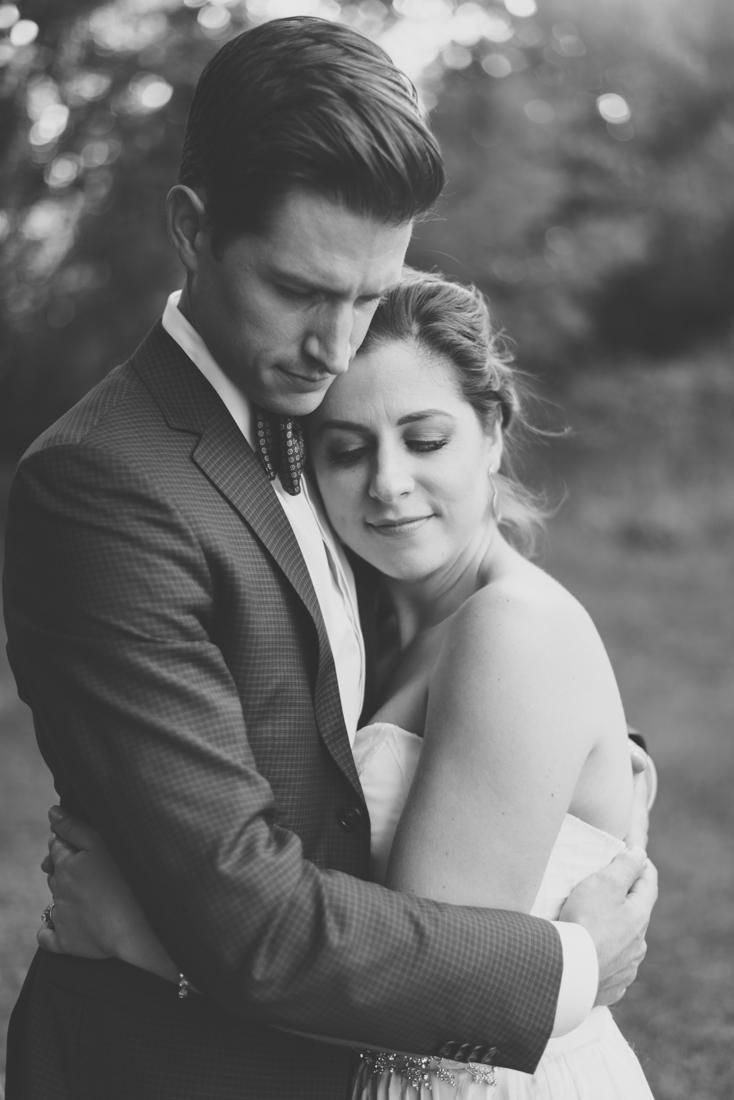 WeddingGallery03.JPG