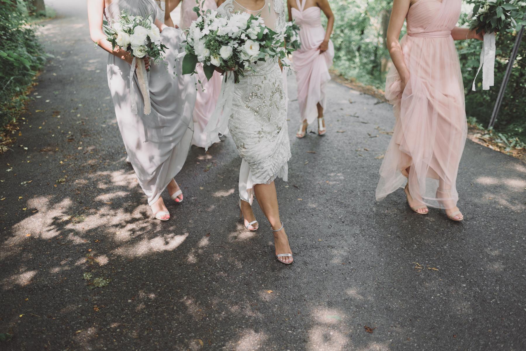 LVImagery-WeddingBells-DianaSohrab-9.JPG