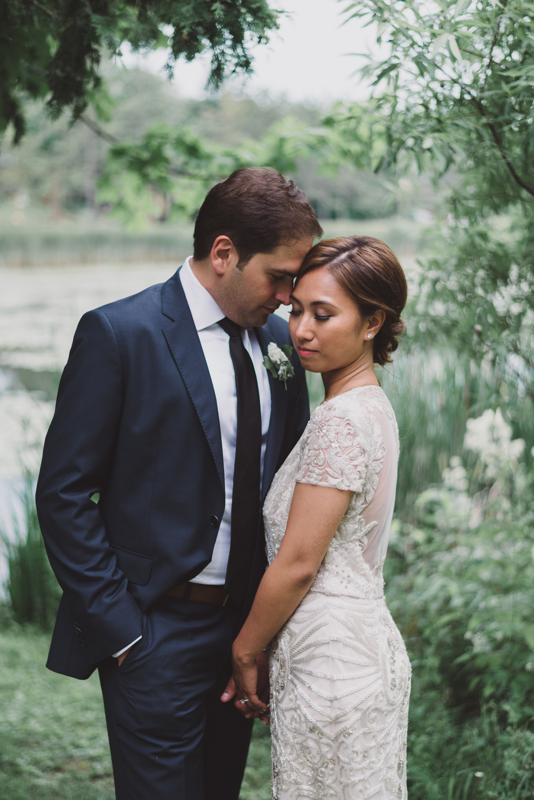 LVImagery-WeddingBells-DianaSohrab-32.JPG