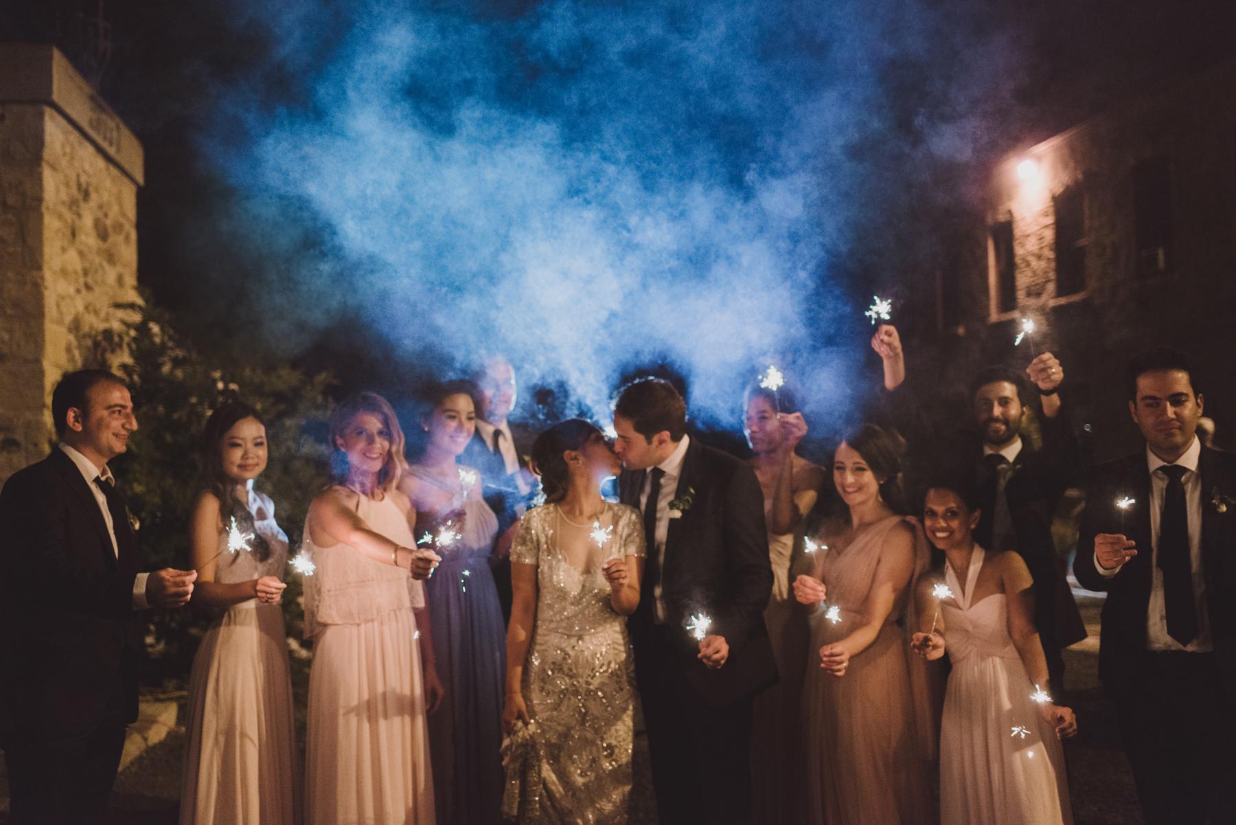 LVImagery-WeddingBells-DianaSohrab-50.JPG