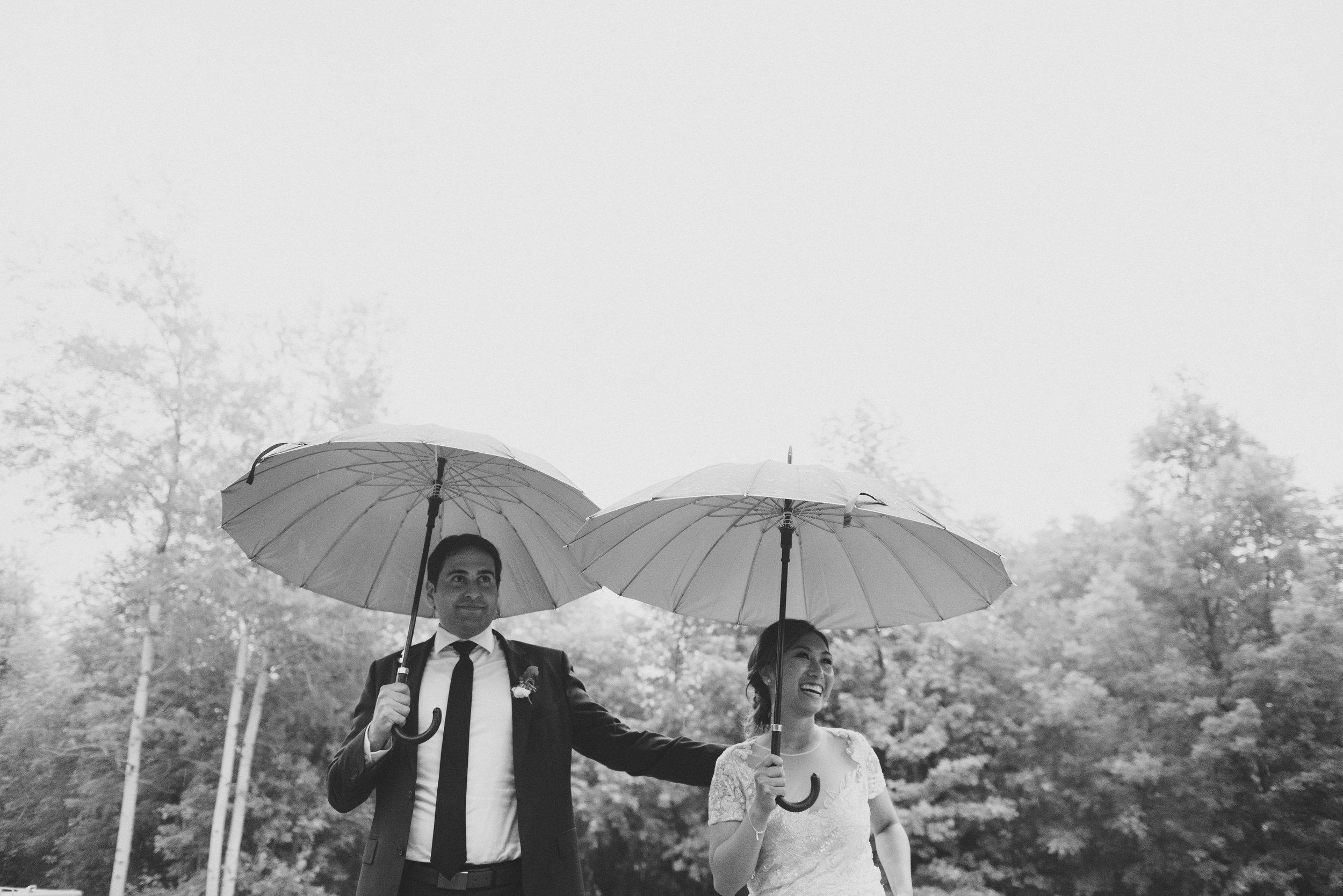 LVImagery-WeddingBells-DianaSohrab-46.JPG