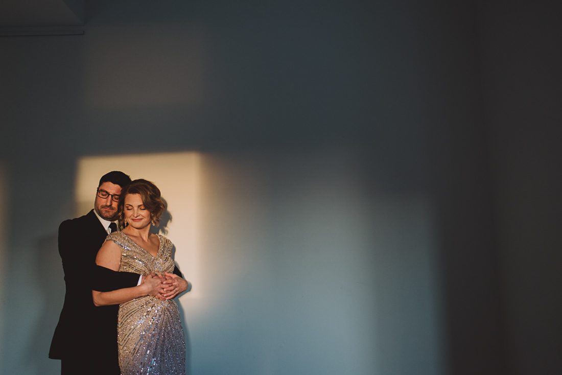 Brittny&DustinPreview-LVIMAGERY-26.JPG