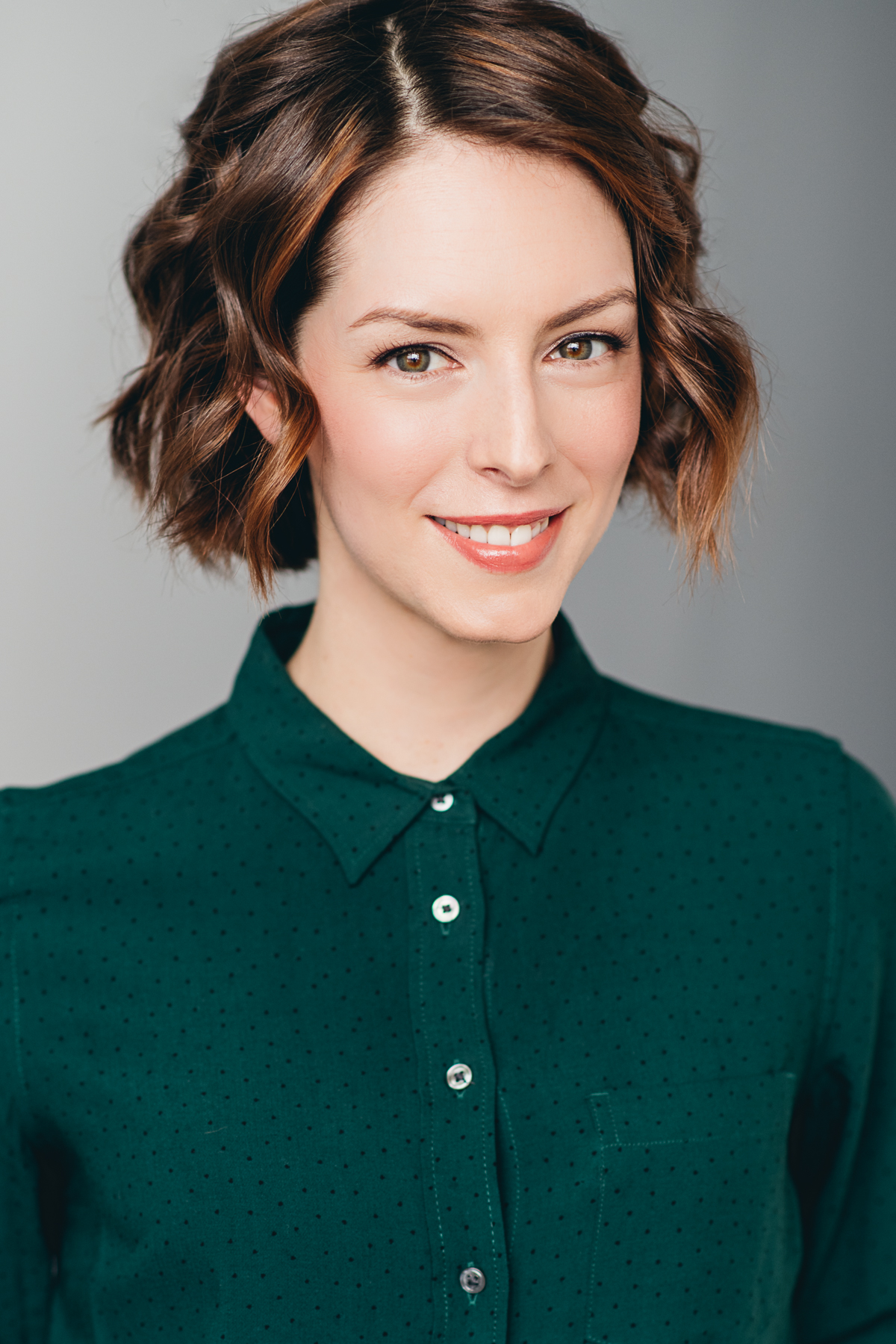 DanielleGetz-LVIMAGERY-5.JPG