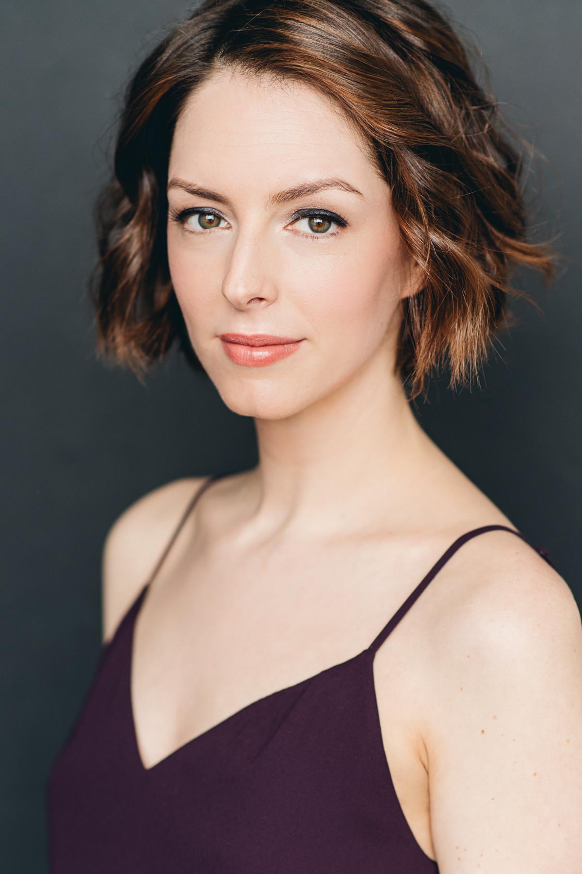 DanielleGetz-LVIMAGERY-9.JPG