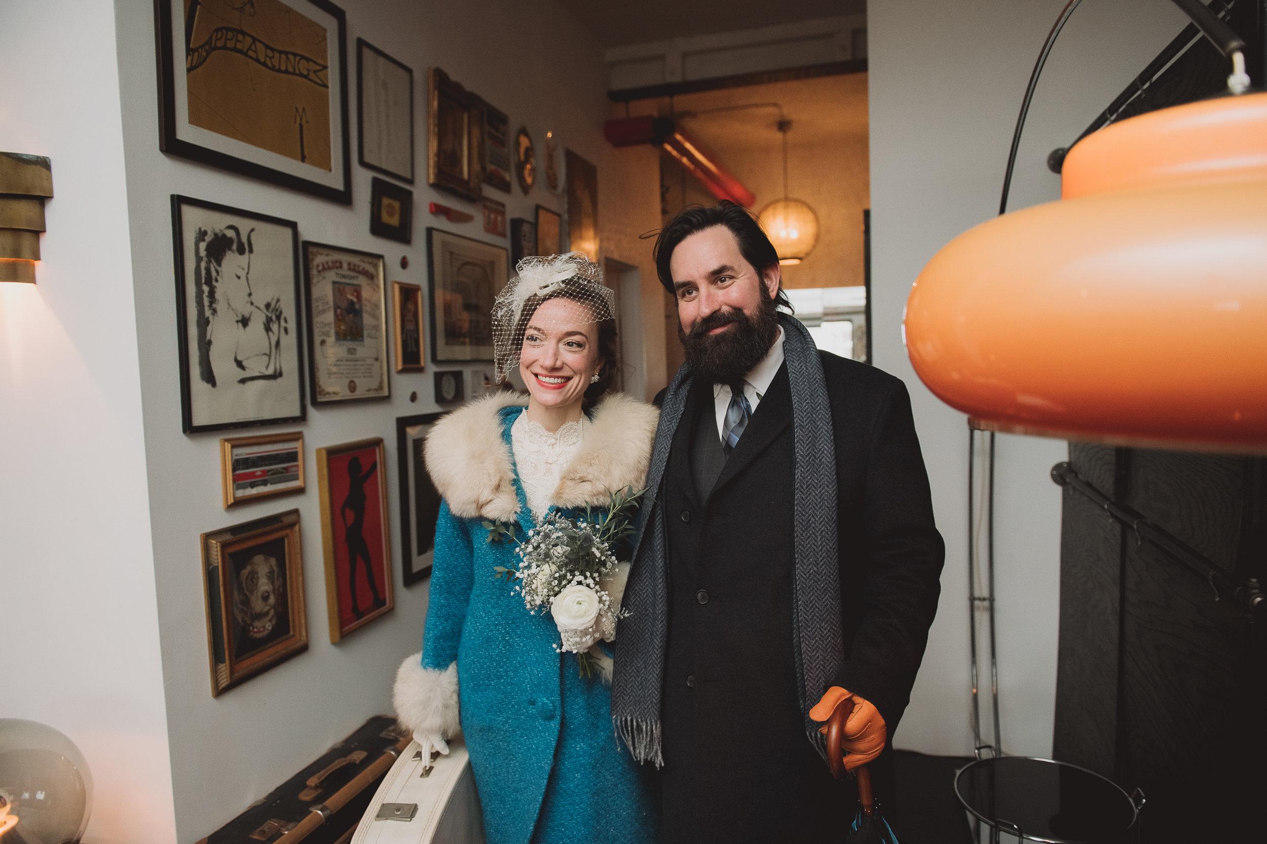 Laura&Will-LVIMAGERY-C-194.JPG