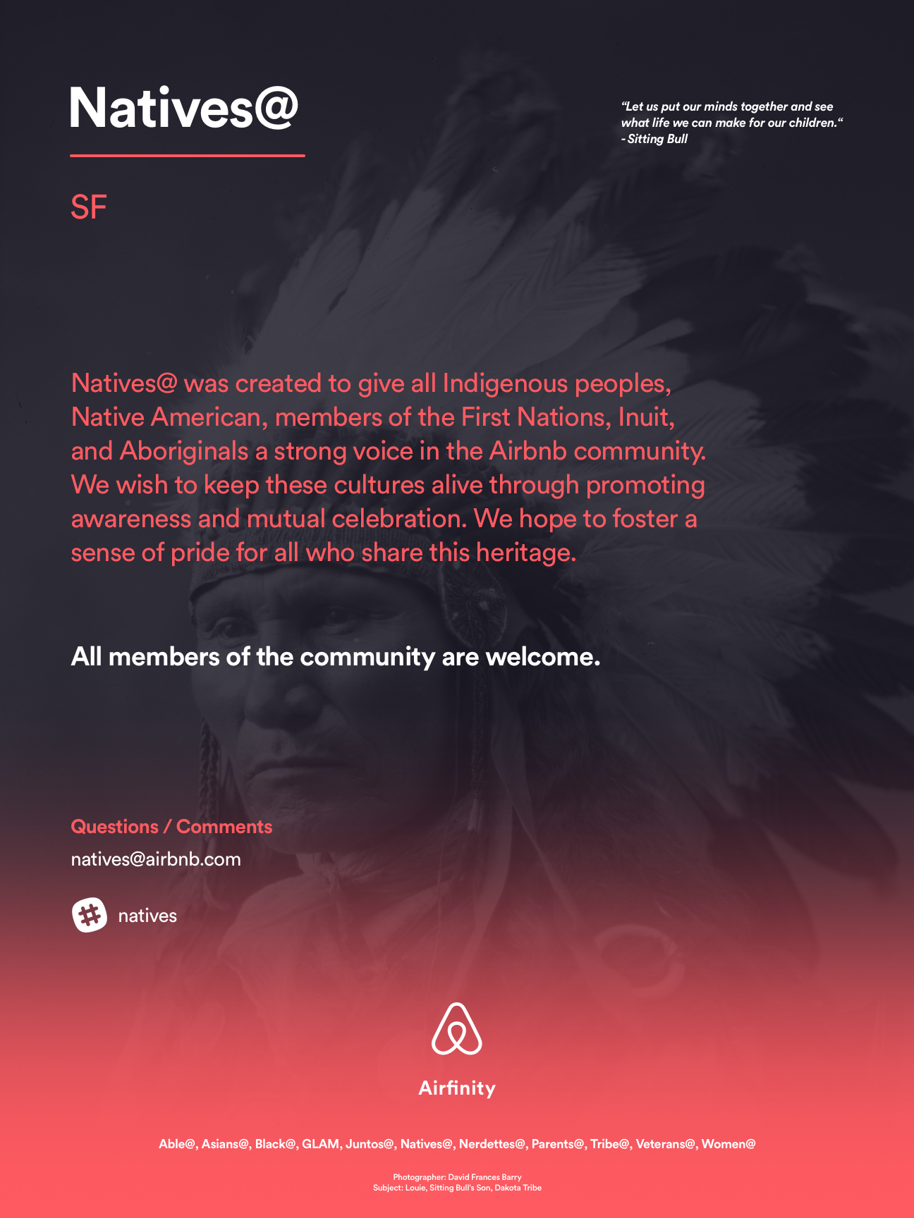 Natives@+Full+Gradient+Large.png