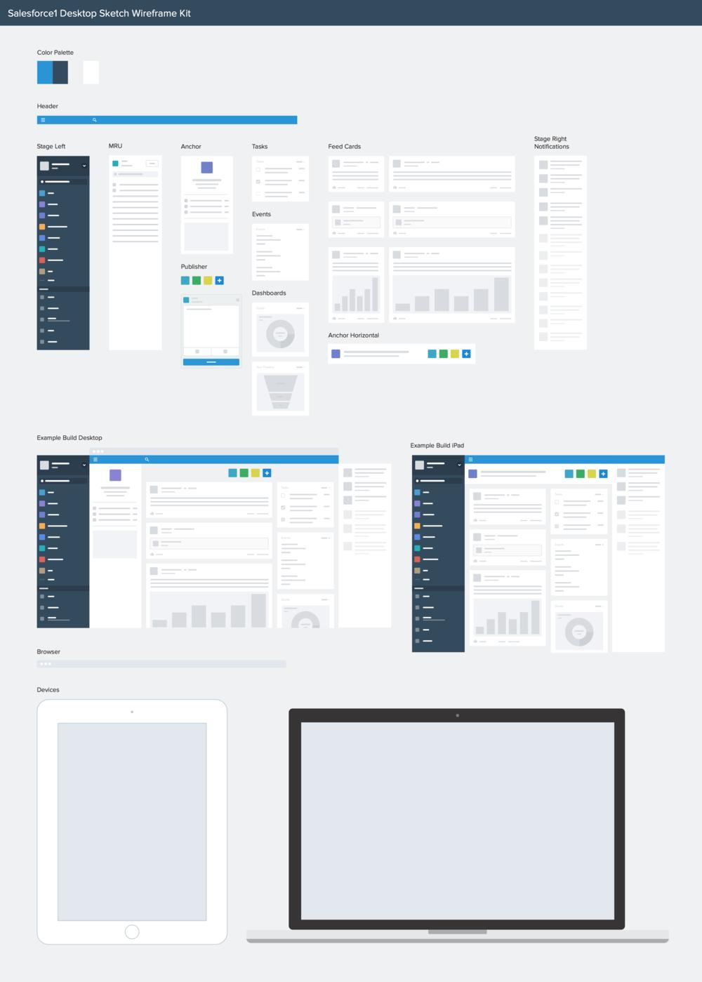 Desktop_Sketch_Wireframe_Kit.png