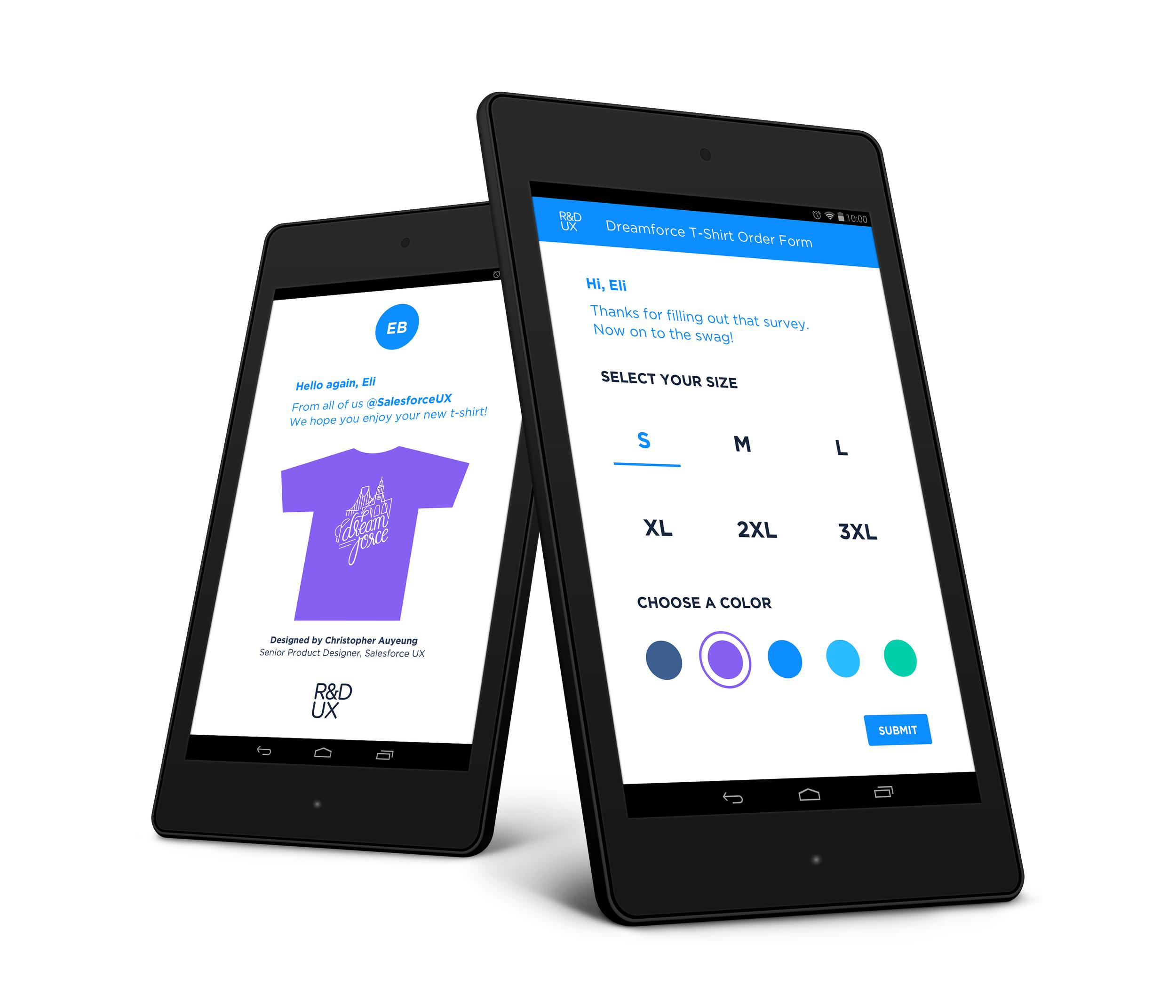 Nexus7_Tablet_Design_Thumb.png