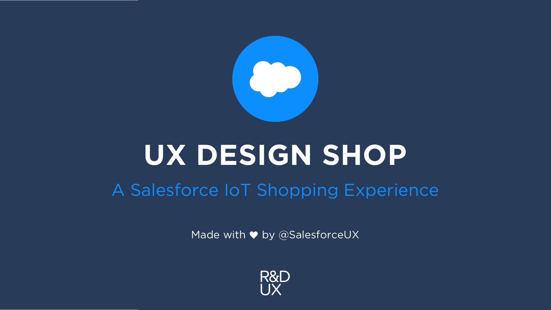 Intro_Screen_Design_Shop (1).png