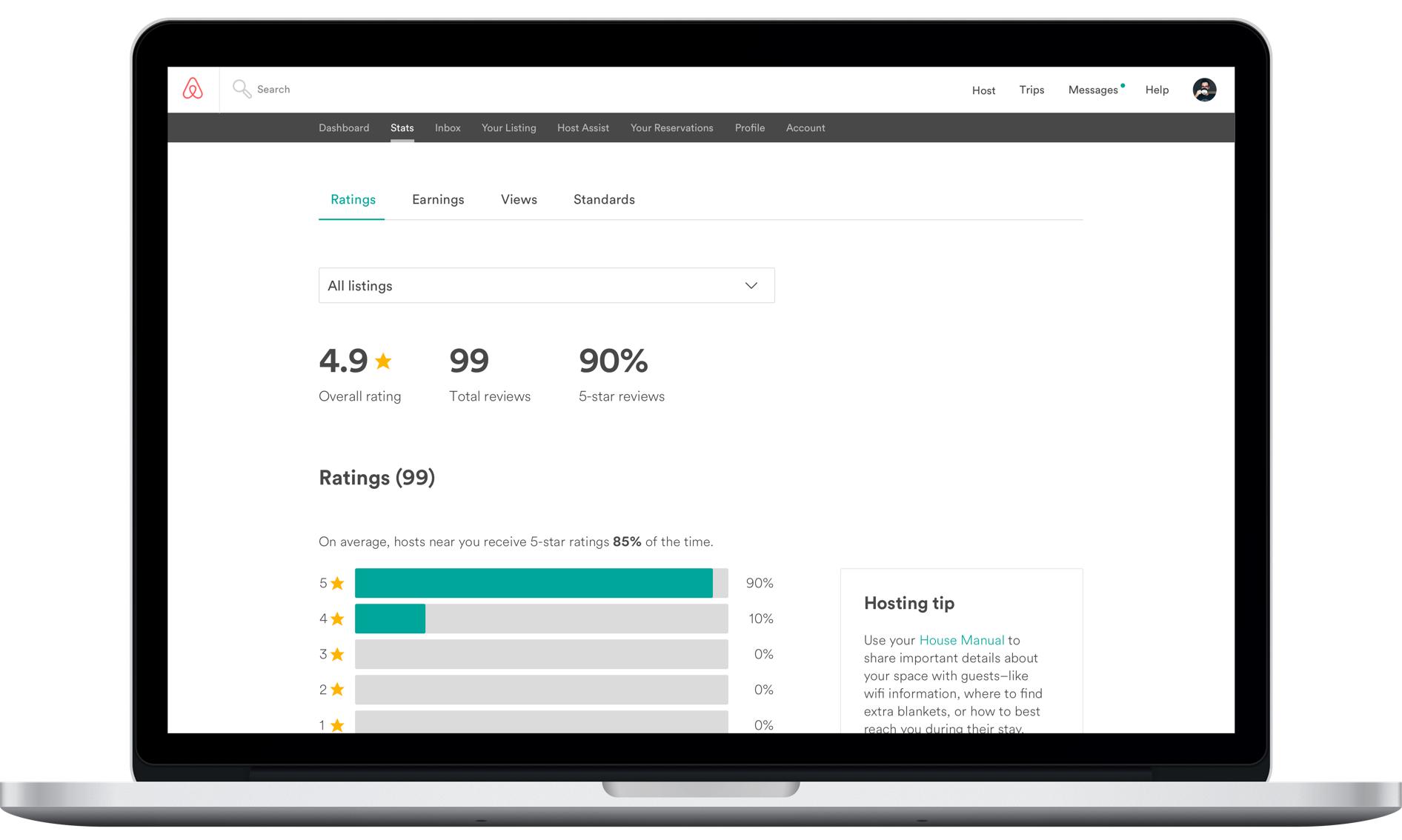 Airbnb Host Stats Ratings Desktop.png