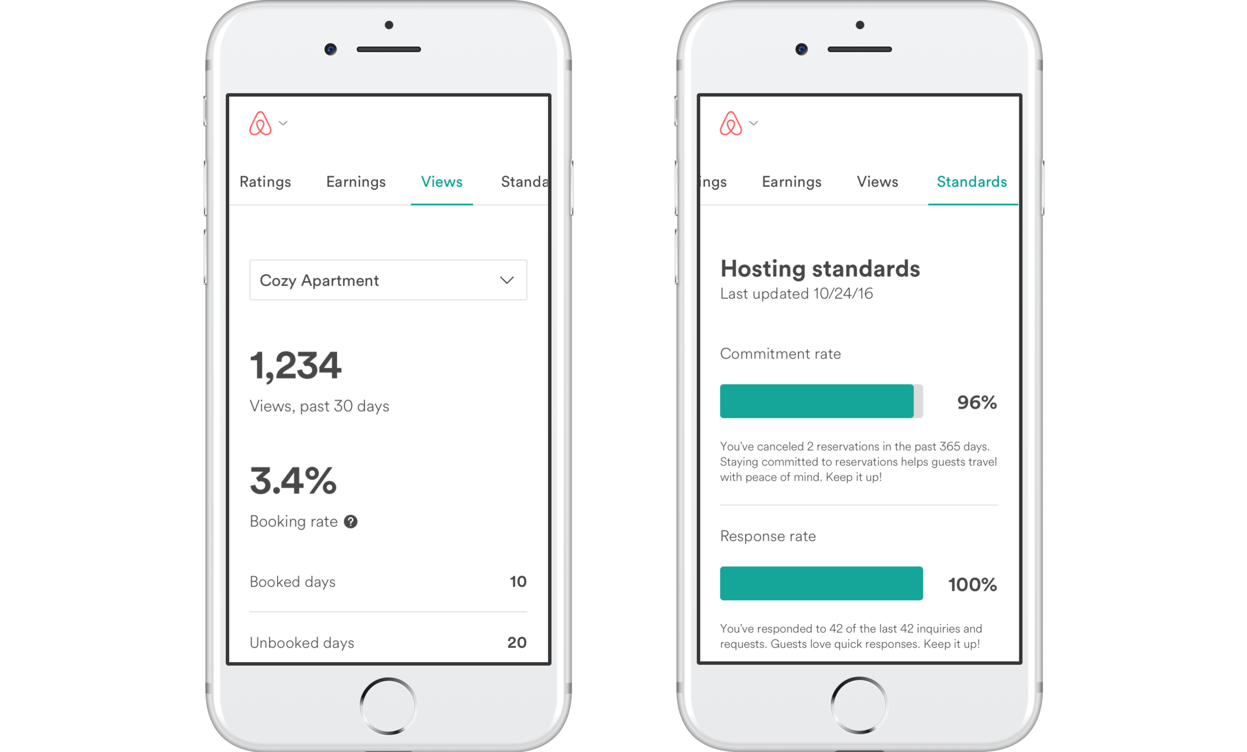 Airbnb Host Stats Ratings Mobile Copy 2.png