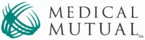 medical-mutual-logojpg-7a3533021b101785.jpg