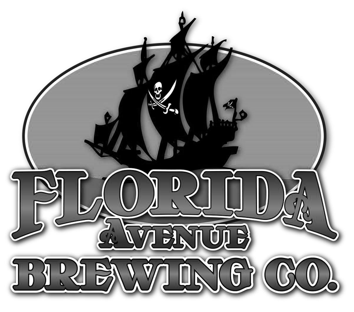 Hosted By Florida Ave. Brewery