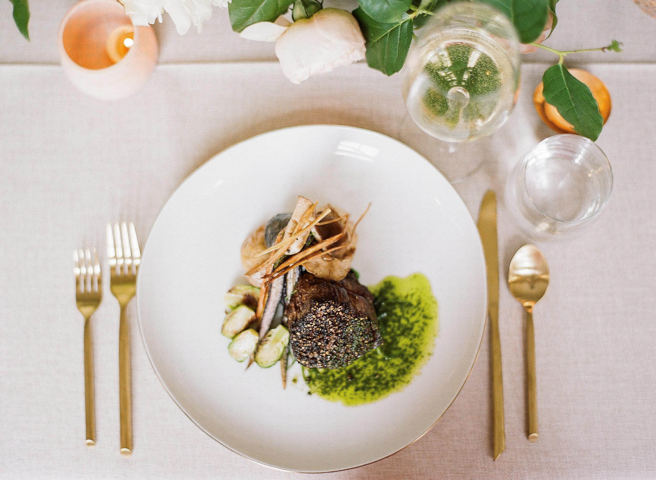 Steak & Scallop.jpg