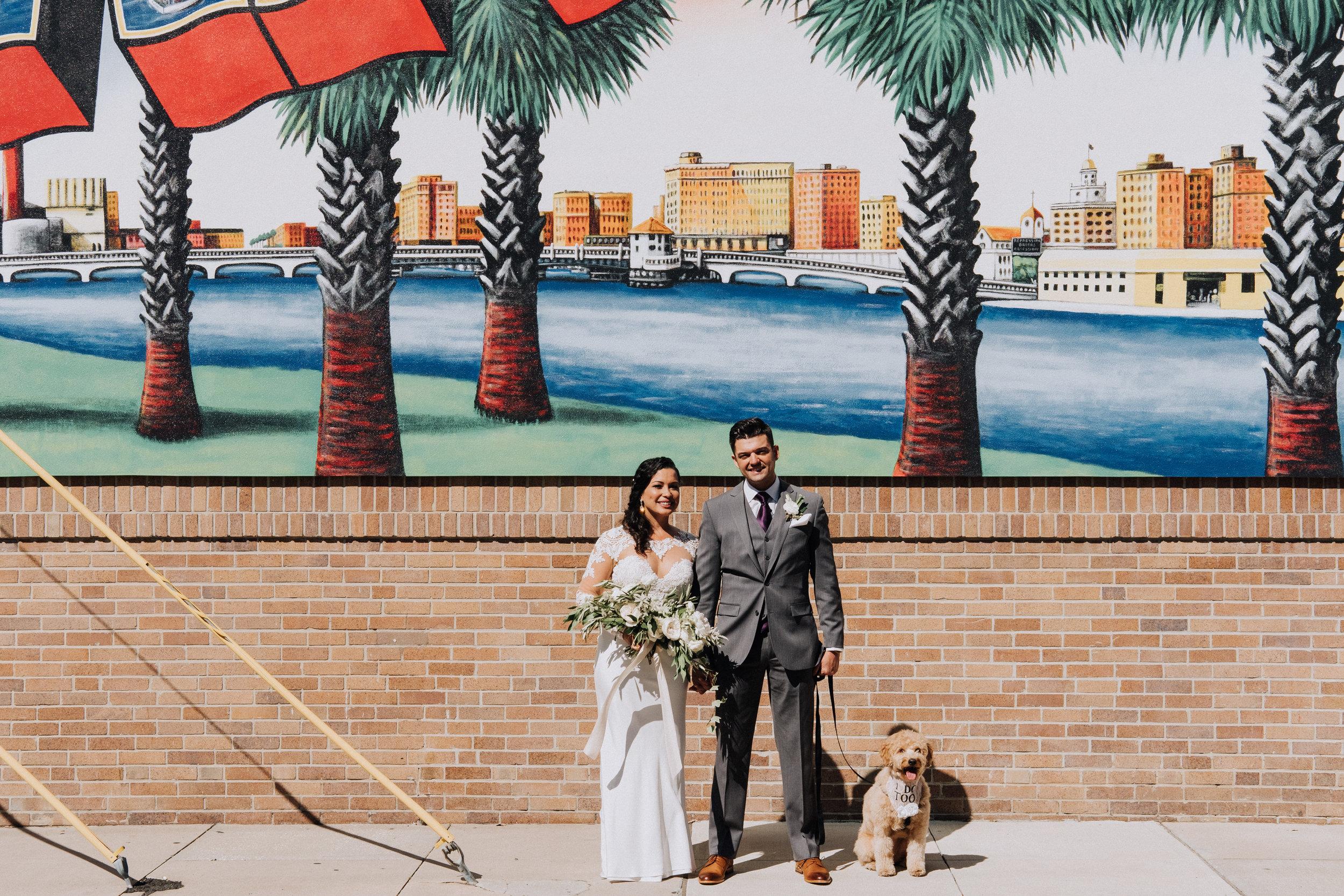 Tampa St. Bride & Groom.jpg
